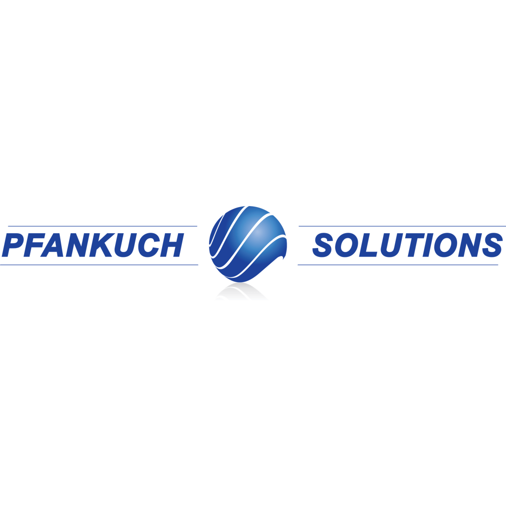 pfankuchsolutions