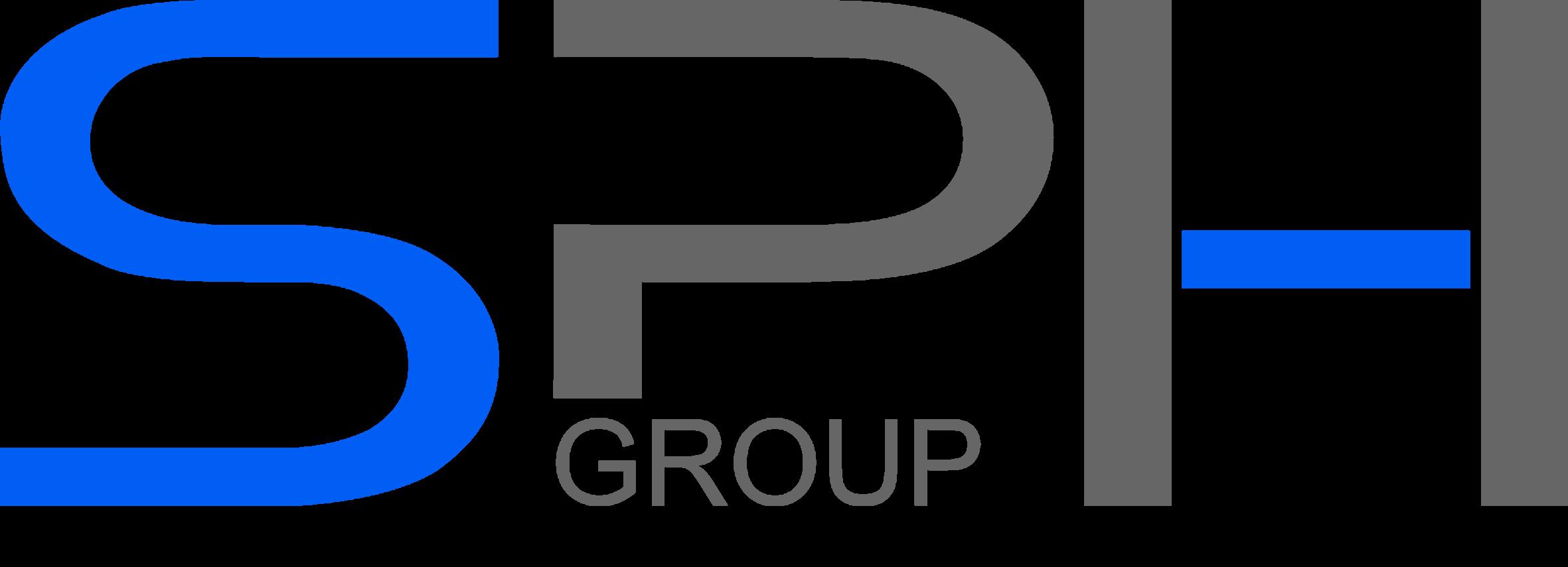 SPH Group website